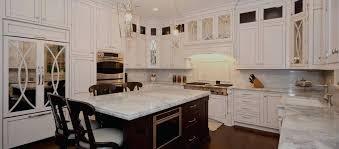 amish kitchen furniture amish kitchen cabinets lancaster pa kitchen cabinets pa furniture