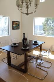 Dining Room Furniture Los Angeles 28 Best Dining Room Chairs Images On Pinterest Dining Room