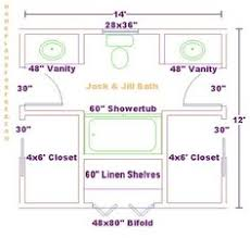 Bathroom Design Layouts Help With Main Bath Floorplan Bathrooms Forum Gardenweb