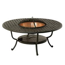 Gas Fire Pit Table And Chairs Northern Virginia Fire Pits Washington Dc