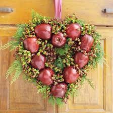 95 best fruit crafts images on fruit crafts