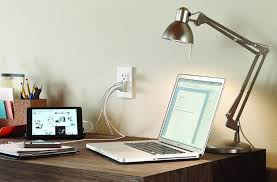 the simple life best usb charging outlets remodelista