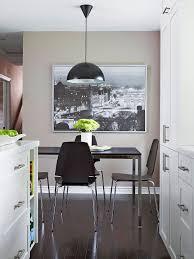 neutral paint colors room neutral paint colors and neutral paint