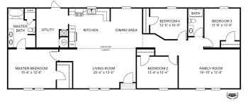 Clayton Homes Floor Plans Prices Triple Wide Mobile Home Floor Plans Double Wide Homes Missouri