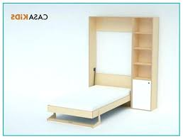 Kid Bed Frames Ikea Beds Bed Frames Kid Bed Design Ideas Kid Bed Frame