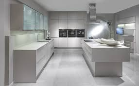 Kitchen Collections Kitchen Germany Kitchen U0026 Bath
