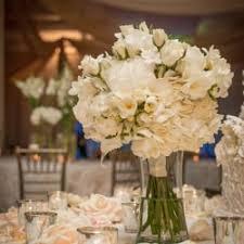 florist baton peregrin s florist decorative service inc florists 8883