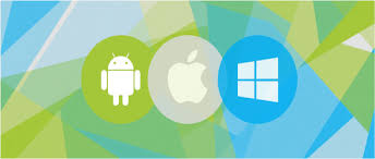apple to android which phone is best android vs apple ios vs windows 8
