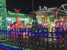 christmas lights florida christmas lights decoration