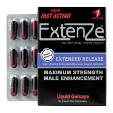 Last Longer In Bed Pills Over The Counter Best Over The Counter Sexual Enhancement Products