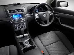 100 reviews holden commodore specifications on margojoyo com