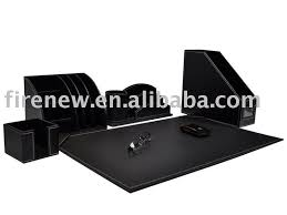 Desk Accessories Sets Desk Accessories Desk Accessories Suppliers And Manufacturers At