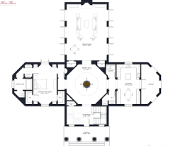 Classical House Plans Monticello Revisited Ideas To Adapt For Your New Home Time To