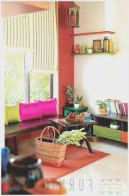 living room creative indian living room decorate ideas classy