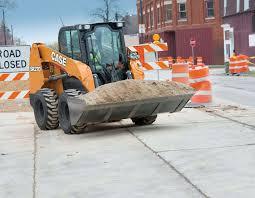 case sr270 skid steer loader case construction equipment