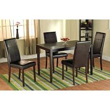kitchen table sets for sale tall kitchen table kitchen table bar height table and chairs 5 piece