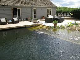 Backyard Swimming Pools by Best 25 Diy Pool Ideas On Pinterest Diy Swimming Pool Pallet