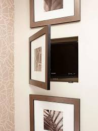 bathroom wall cabinet ideas 20 clever storage ideas hative