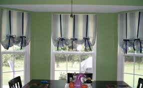 Blue Curtains Curtains Navy Blue Curtains For Your Living Room Amazing White