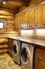 Log Cabin Bathroom Ideas 100 Log Cabin Bathroom Ideas Interior Excellent Image Of