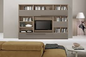 Living Room Wall Shelving by Modern Living Room Wall Units With Storage Inspiration