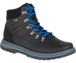 merrell womens boots sale merrell sale s and s footwear up to slickdeals