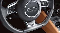 audi leasing usa 2015 audi tt roadster convertible quattro audi usa s