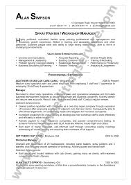 resume template academic word best photos of cv within 81
