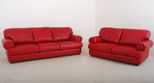 Sofas And Loveseats Titan Sofa U2039 U2039 The Leather Sofa Company