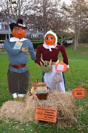 182 best fall on cape cod images on pinterest cape cod capes