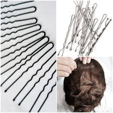 best bobby pins 342 best bobby pins 3 images on bobby pins braids and