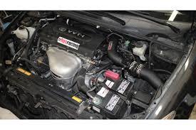 lexus is300 cold air intake hps cold air intake kit 05 06 scion tc black long ram cool
