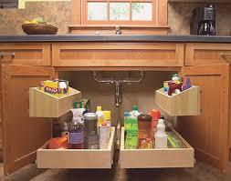 946 best bathroom under sink storage ideas images on pinterest
