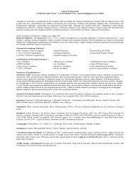 Resume Blast Service 7 Effective Application Essay Tips For Distribution Resume Service Top