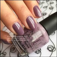 best 25 mauve nails ideas on pinterest essie nail polish fall