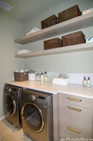laundry room superb laundry area tags laundry rooms a hgtv dream