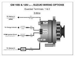 wiring ford f150 wiring diagram turn stop hazard detail ideas