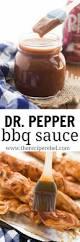 best 25 rib sauce ideas on pinterest best bbq sauce recipe bbq
