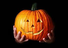 10 pumpkin carving tips for halloween