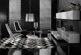 black white interior interior design black white freshome com