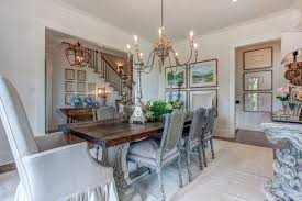 Light Fixtures For Dining Room Choosing The Right Size And Shape Light Fixture For Your Dining