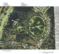 houston lifestyles u0026 homes magazine memorial park master plan