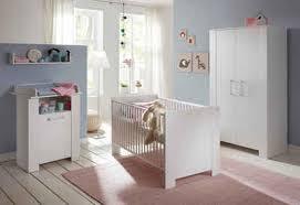 otto babyzimmer babyzimmer oslo kaufen otto