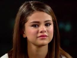 Crying Face Meme - selena gomez crying meme cryinggomez twitter account