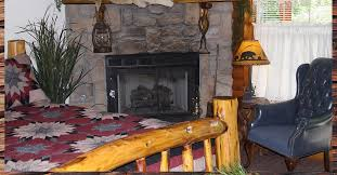 table rock lake vacation rentals branson missouri log cabin rentals table rock lake cabin rental