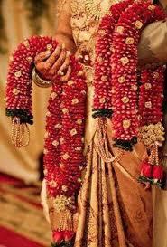 indian wedding garland indian wedding garland wedding flowers wedding