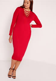 shopping guide 2016 plus size holiday party dresses my curves