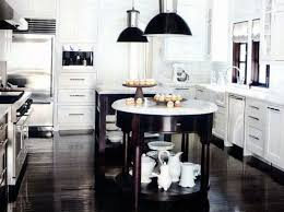 incomparable kitchen island sink ideas with undercounter round kitchen island photogiraffe me