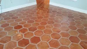 mexican tile bathroom designs tile and grout cleaning in greenacres fl free estimate