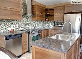armoire de cuisine stratifié armoire de cuisine stratifié 100 images armoire de cuisine